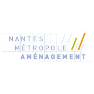 Nantes Métropole Aménagement