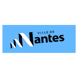 We Agri_Ville de Nantes