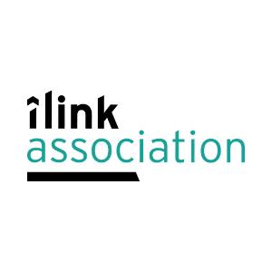 îlink Association