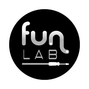 Fun Lab