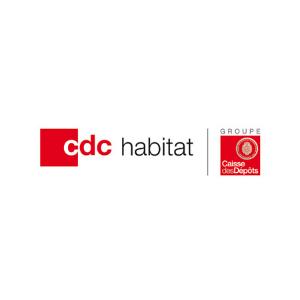 CDC Habitat