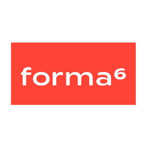 Forma6