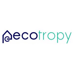 Ecotropy