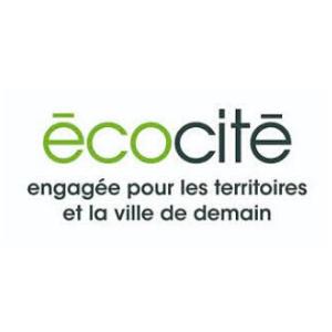 Ecocité