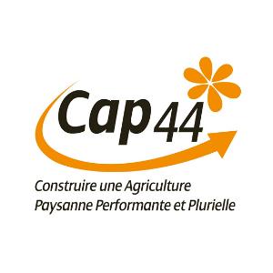 Cap 44