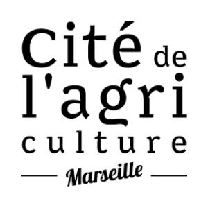 Cité de l'Agriculture Marseille