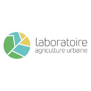 Laboratoire agriculture urbaine