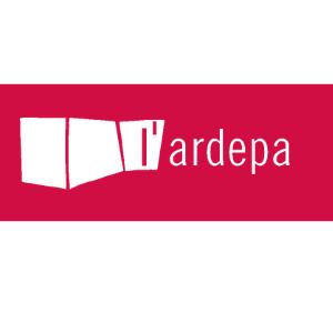 L'Ardepa
