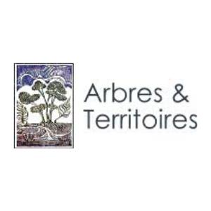 Arbres & Territoires