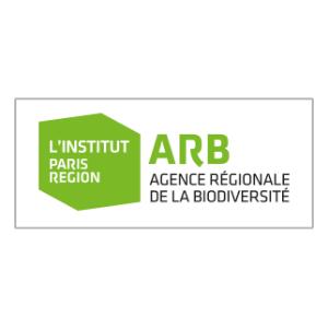 Agence Régionale de la Biodiversité