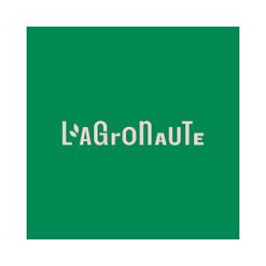 L'Agronaute