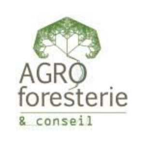 Agroforesterie & conseil