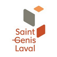 Saint Genis Laval