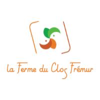 La ferme du Clos Frémur