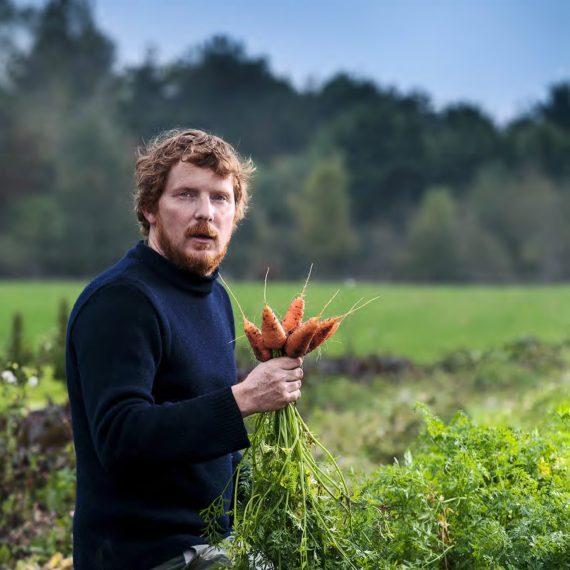 We Agri_Olivier Durand